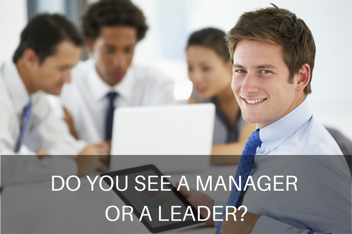 manager-or-leader