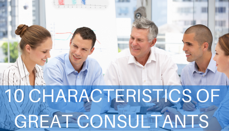 10-characteristics-of-great-consultants