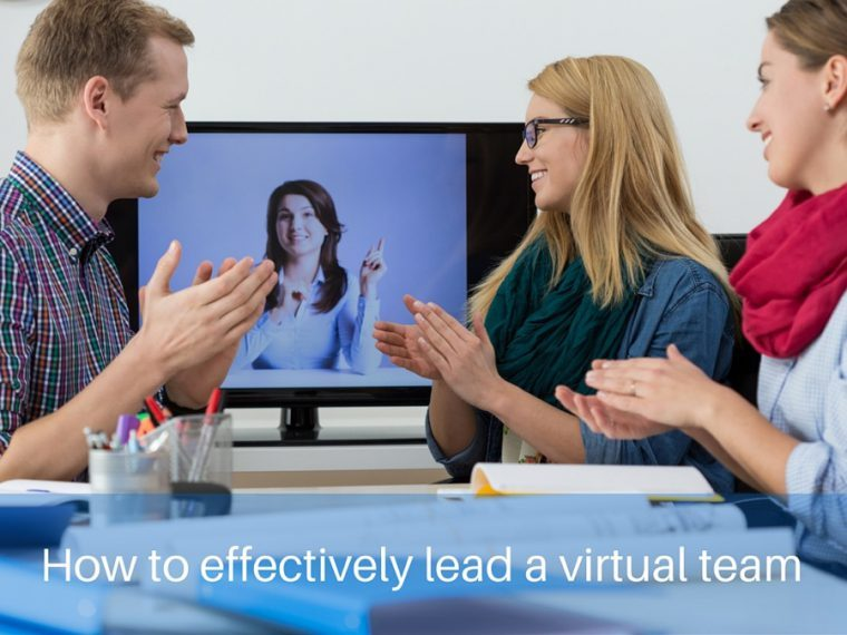 how-to-effectively-lead-a-virtual-team